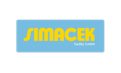 Simacek Security