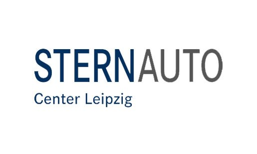 Sternauto Center Leipzig