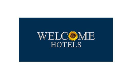 Welcome Hotels