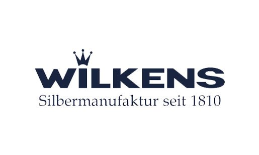Wilkens Silbermanufaktur