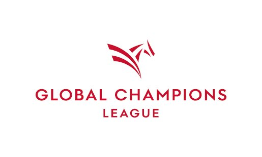 Global Champions League