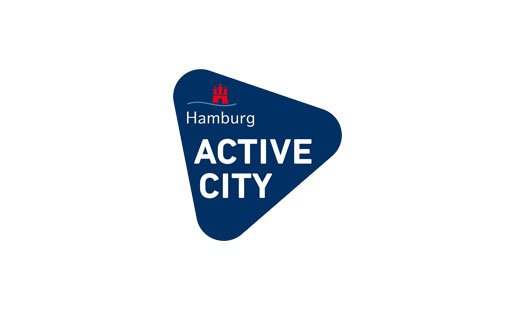 Active City Hamburg