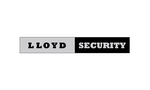 Lloyd Security GmbH