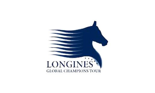 Global Champions Tour