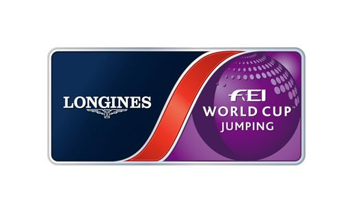 Longines FEI Jumping World Cup Leagues