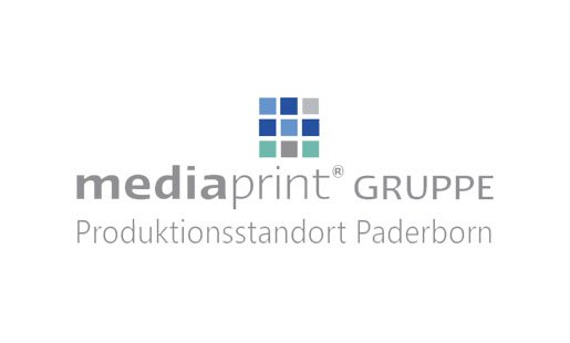 Media-Print Group GmbH
