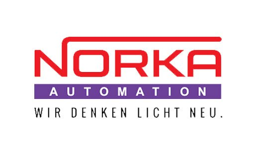 Norka Automation