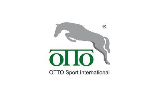 OTTO Sport International GmbH