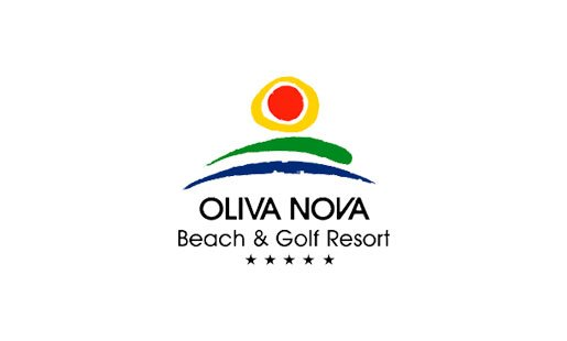 OLIVIA NOVA Beach & Golf Resort